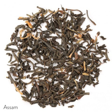 Assam_fekete_tea