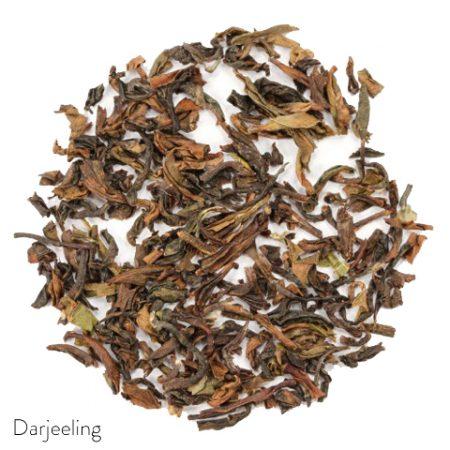 Darjeeling_fekete_tea