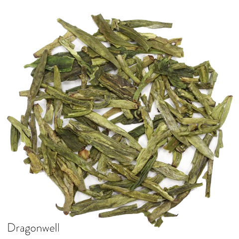 Dragonwell_zold_tea