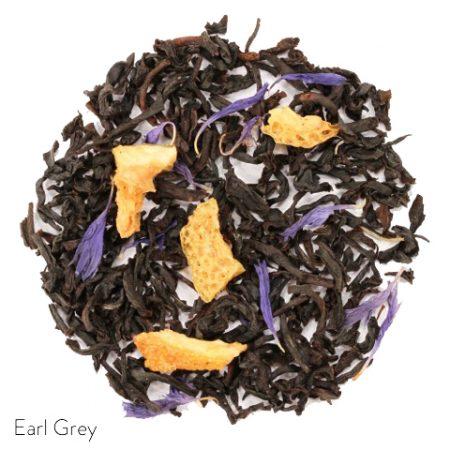Earl_grey_fekete_tea