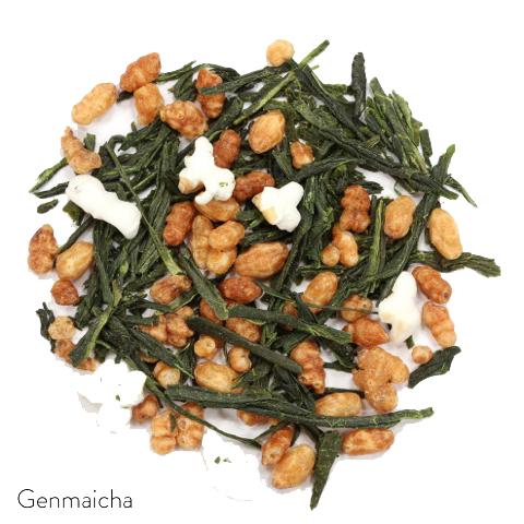 Genmaicha_zold_tea