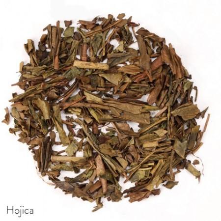 Hojica_zold_tea
