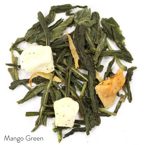Mango_green_zold_tea