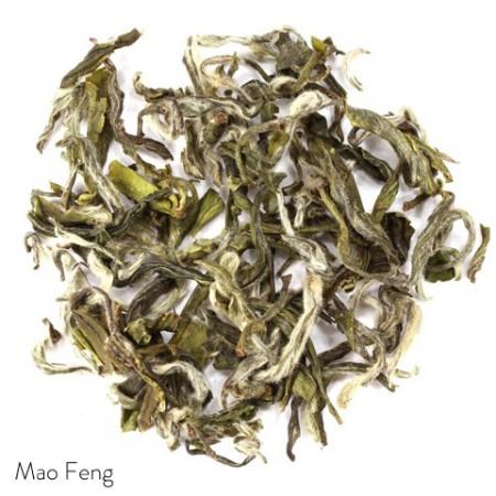 Mao_feng_zold_tea